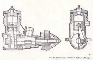 Meteor-konstr